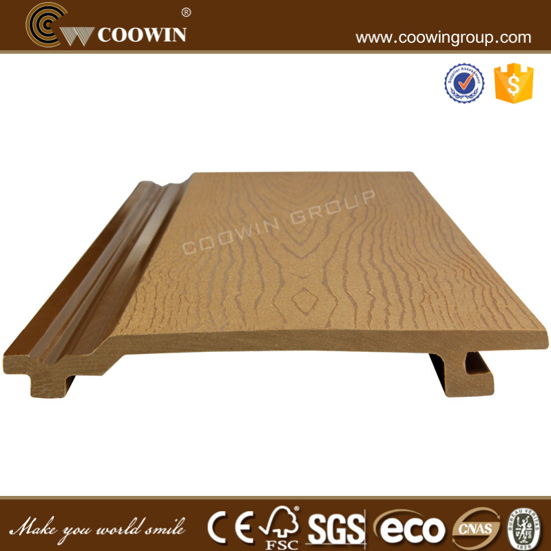 exterior wall building material wood cedar lap siding/ cladding