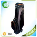 Custom Wheeled Golf Bag With Wheels