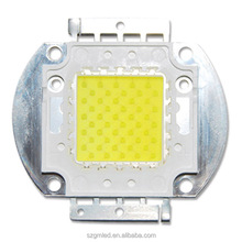 Guangmai Eletronics Supply High Lumen 20W High Power COB LED