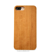 Best Selling Engraving Wood Mobile Phone Case,Wooden Phone Case For Iphone 7 plus,Mobile Phone Accessories