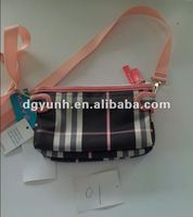 2012 newest Fashion lady shoulder bags for women