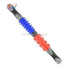 High Quality Self Muscle Massage Roller Tool