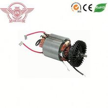 Induction Ac Motor Electric Volt 230V Ac Geared Electric Motor 220