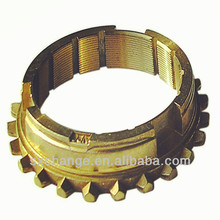 synchronism ring 90304686 for DAEWOO