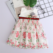 Professional one piece party dresses for girls 12 years newborn skirt measurements neck designs pictures quick delivery