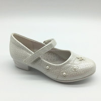 Gorgeous Campus Shoes Kids Elegant Loafer