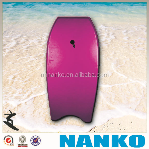 NA4106 Wholesale mini carbon sup paddle surfboard