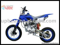 250cc EEC racing powerful motorbike dirt bike