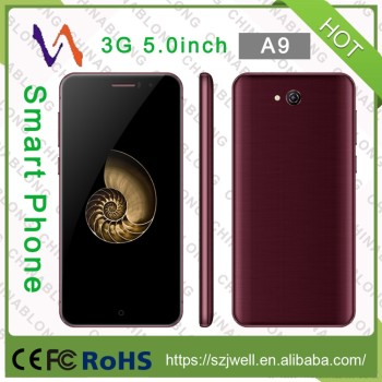 Smart Phone Android Mobile Phone Wireless,Low Price China Mobile Phone Oem Mobile Phone Price List
