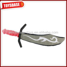 Pirate sword toy,pirates Series