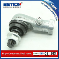 BL Series rod end bearing universal ball bearing joint