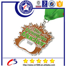 Hot sale Replica antique Sports Medal for Sale