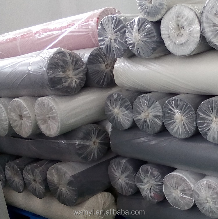 China manufacturer stretch leather for sale