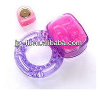 reusable vibrating ring, reusable cook ring