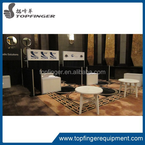 Chinese suppliers wedding backdrop curtains, wedding backdrop decoration, wedding backdrop panel