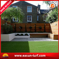 Warranty 10 Years For Artificial Garden