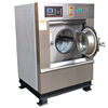 Direct Buy China 15kg Washer Extractor