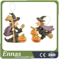 Wholesale Halloween Crafts & Decortaion Wicked Witch Gifts