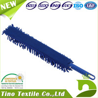 Long Handle Ceiling Duster China Wholesale Bendable Air Duster