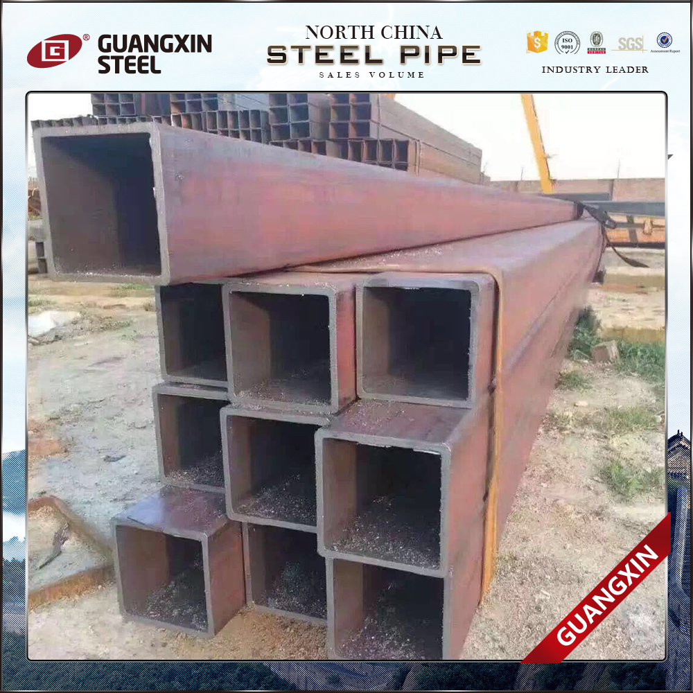 free asian tube|Rectangular steel pipe|weld steel tube design wall and gate or used fence panels