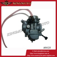 KM24J carburetor for GY6 150CC 125CC scooter moped atv motorcycle
