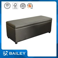 modern home bedroom furniture bed bench china