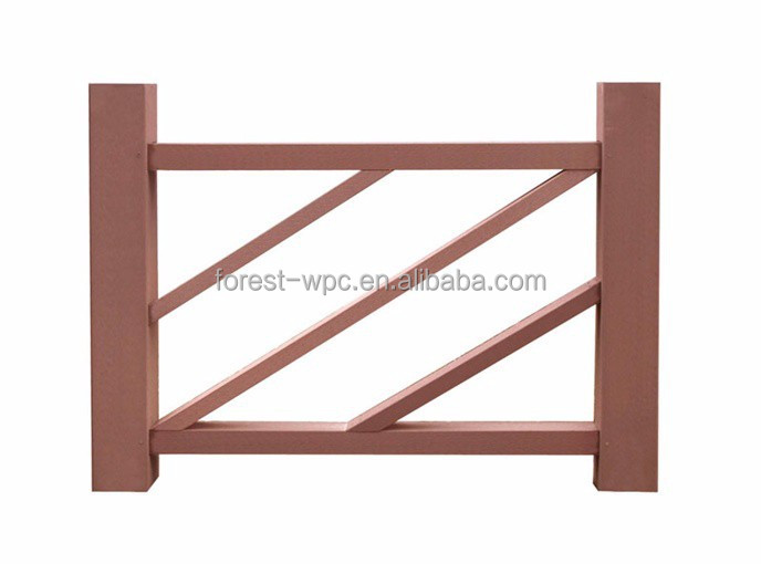 modern design for balcony railings cheap balcony railing cover movable railing