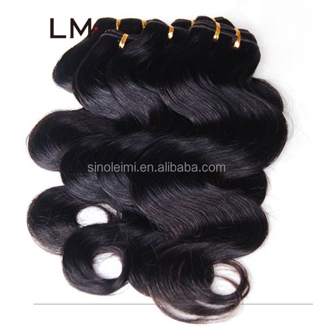 24inch body wave V tip 1.0g keratin human hair extension