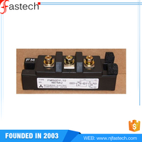 Electronic Component mosfet transistor FM50DY 10 FM50DY10