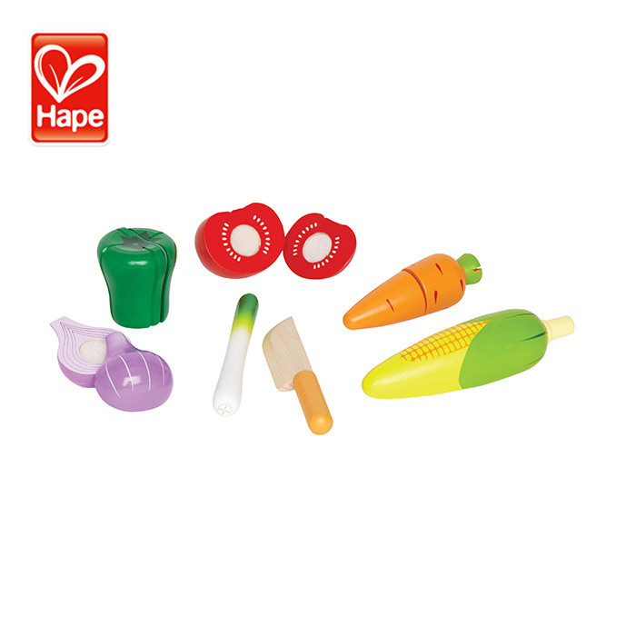 Promotional new play small kitchen toy