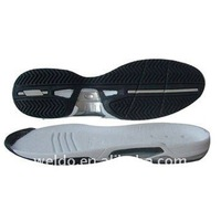 rubber soles for sport shoes