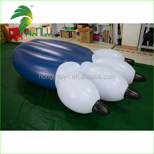 inflatable paw (8).jpg