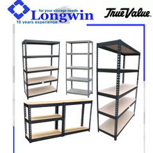 Heavy duty 5 tier <span class=keywords><strong>garage</strong></span> wall <span class=keywords><strong>scaffalature</strong></span> <span class=keywords><strong>metalliche</strong></span> <span class=keywords><strong>per</strong></span> la vendita