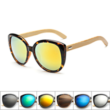 Copy TR sunglasses Polarized lenses,Wooden eyewear and wood temples