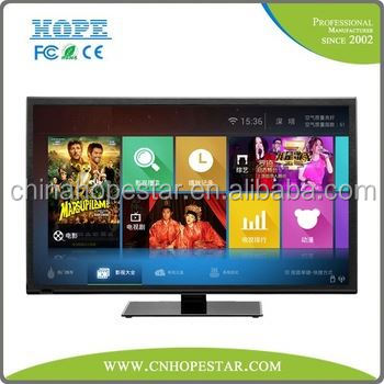 "lcd tv with sd card reader 15""-19"""" hd led tv uhd tv"
