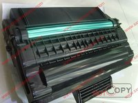 Hot Sell Top Quality Compatible New Black Toner Cartridge for Xerox Phaser 3435 Toner Cartridge