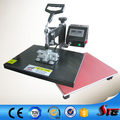 CE Digital Sublimation Digital Heat Press Clothing Labels