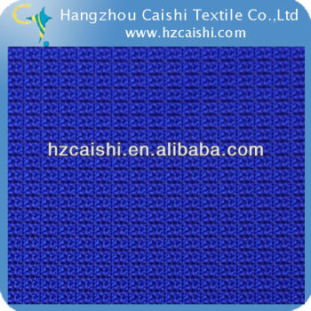 csb3017 600D PU POLYESTER FABRIC WITH PVC COATING