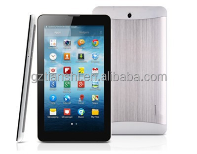 wholesale 10.1inch tablet pc with 3g phone call function, tablet pc 3g sim card slot with gps, 3g tablet with Android 4.2