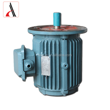 cooling tower 3kw electric motor