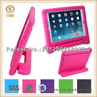 for drop-proof ipad kids case/cover case for ipad air/for ipad protective case