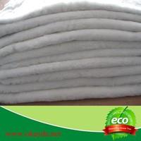 Tanned Merino Sheepskin Lining Wholesale China
