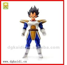 Pop dragon ball action figure toys