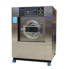 specification of ,front loading fully automatic washing machine,