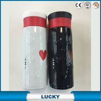 Vacuum Thermos Food Warmer Flask