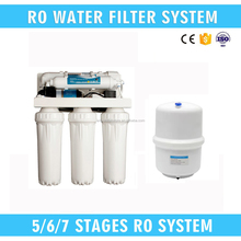 oxygen and ozone mini ro water purifier price