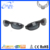 Fashion 30 fps speed Full Hd 1080p Mini Hidden Eyewear Video Sunglasses Camera