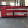 new 2016 us general truck tool box/tool cabinet