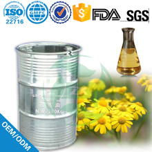 Pure Chrysanthemum oil bulk