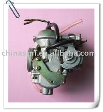 PD26J 125CC Carburetor for ATV,Moped carburetors.